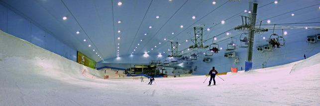 Ski_Dubai_Slope