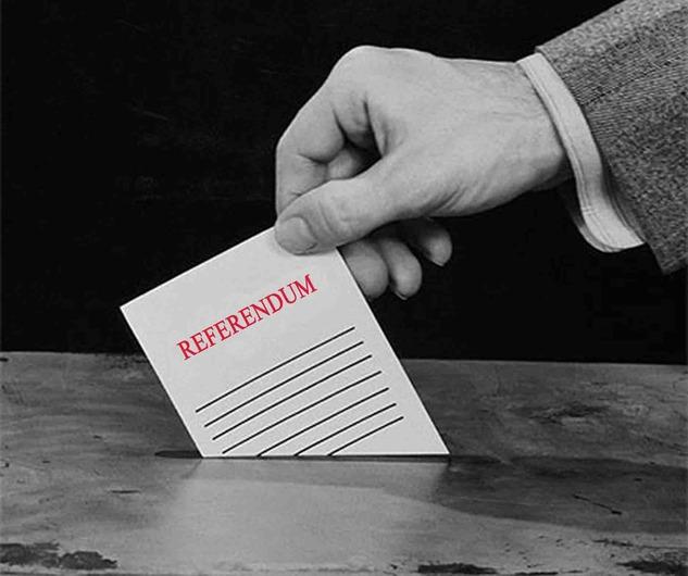 43-referendum_immagine