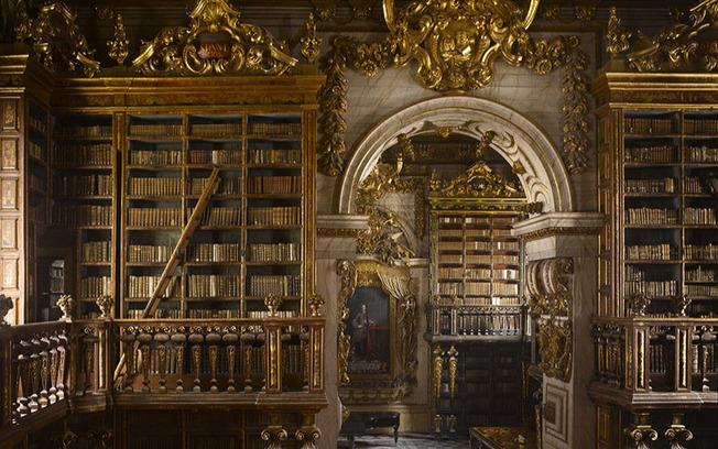 amazing-libraries-around-the-world-131__880 (1)