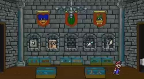 Marios_Time_Machine_PC_Corridor_Screenshot