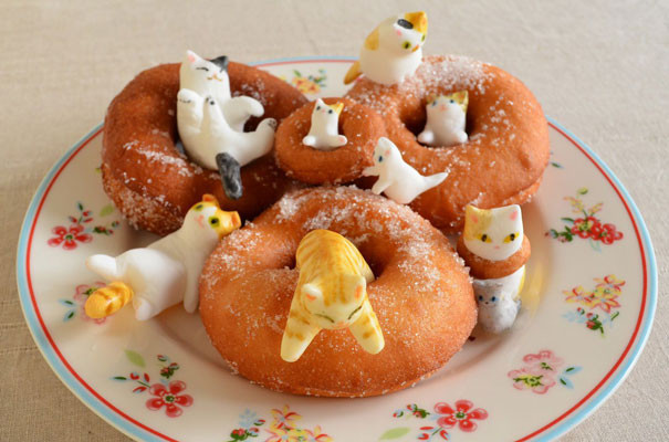 cute-japanese-sweets-wagashi-8__605