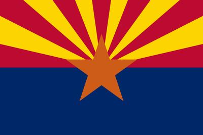 1280px-Flag_of_Arizona.svg