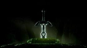 ゼルダの伝説、マスター、剣-768x1366