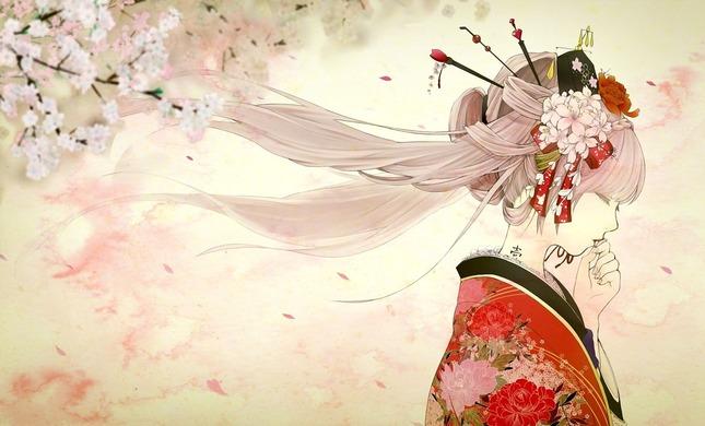69348517-kimono-wallpapers