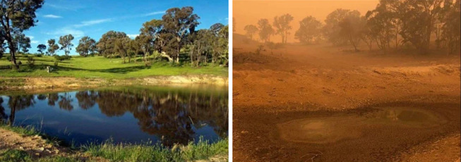 australia-bushfires-before-after-photos-15-5e1591e15ccf3__700