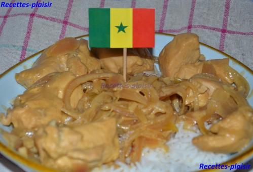 poulet-yassa-senegal