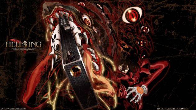 hellsing-ultimate-wallpaper-888x500