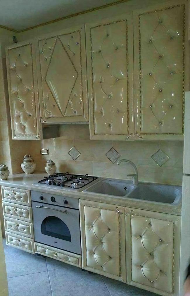 home-interior-design-fails-20-5ff4263a37b3b__700