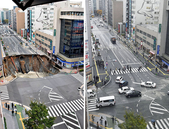interesting-facts-japan-210-60c8a17f43778__700