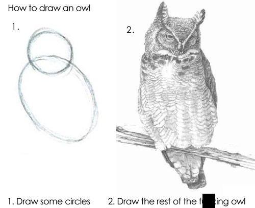 owl-602565412d116