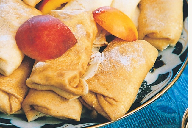 blinchiki-russian-crepes-with-sweet-ricotta-4898-1