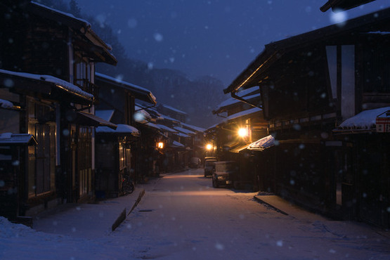 tsumago_snow_grande