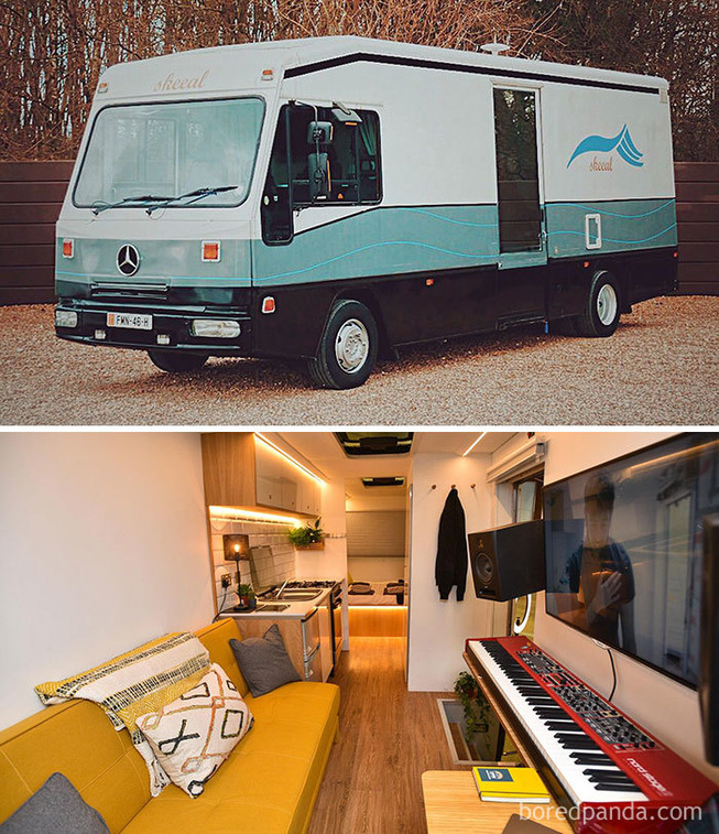van-conversion-ideas-14-5c90b988e51a6__700
