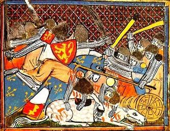 Battle_of_Courtrai2