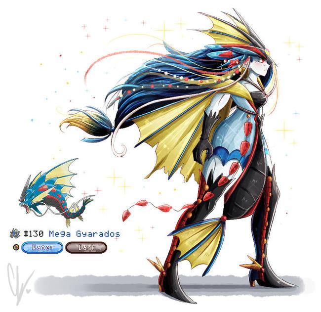 B4S1ukrF2uZ-png__700