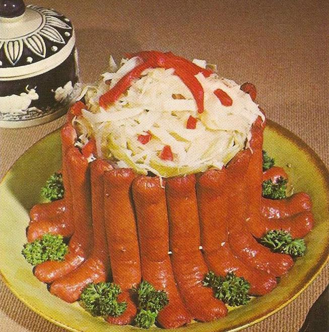 strange-vintage-food-cooking-recipes-90-5dd3f0e8d432b__700