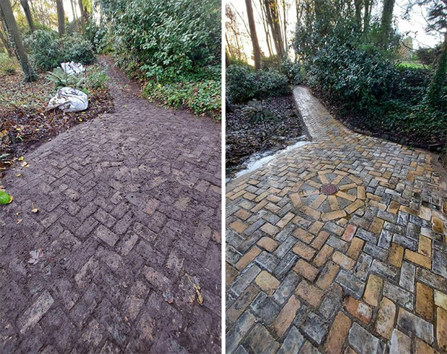 before-after-pressure-washing-cleaning-204-60ed31b825143__700
