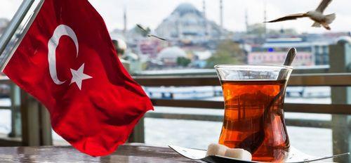 Turkey_teacup