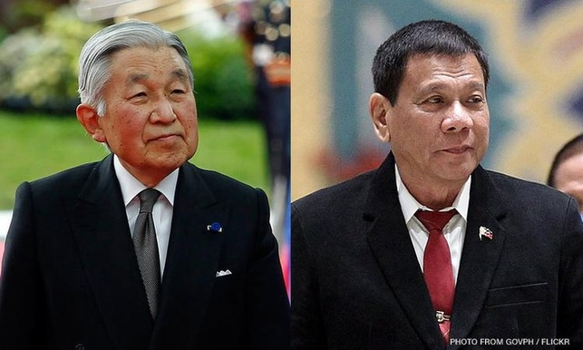 Pres-Duterte-Emperor-Akihito-CNNPH