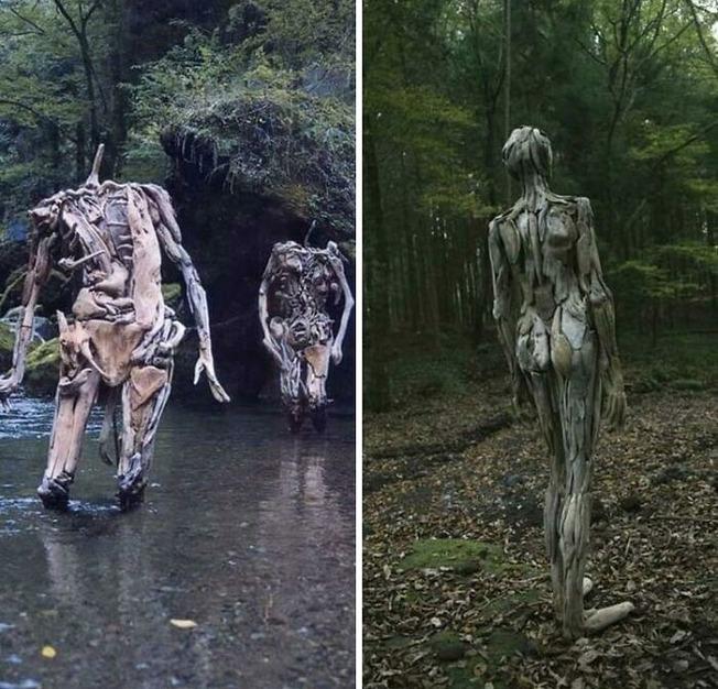 oddly-terrifying-pics-7-60c7352b8f214__700