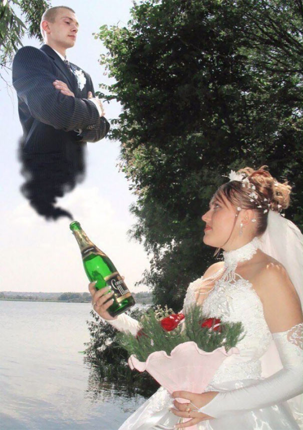funny-weird-russian-wedding-photos-101-5ac4734033d6e__605