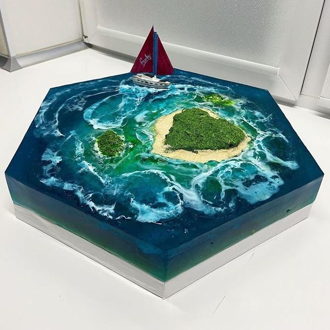 paradise-island-cake-art-2-5f153a12ef1db__700