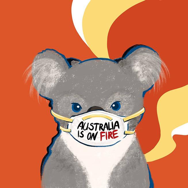 tribute-art-to-australian-bushfires-28-5e1c314c34eed__700