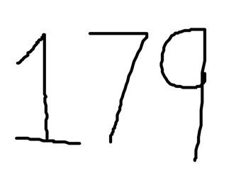 1433489433931