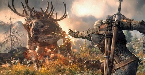 the-witcher-3-open-world-decisions-640x330