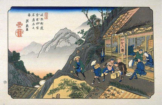 Kisokaido34_Narai_grande (1)