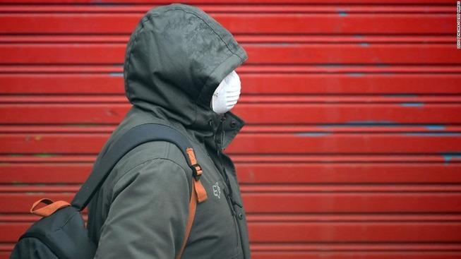 coronavirus-masks-0330-afp