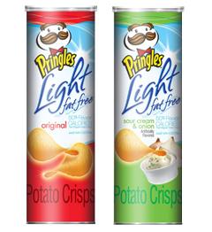 Pringle_Family