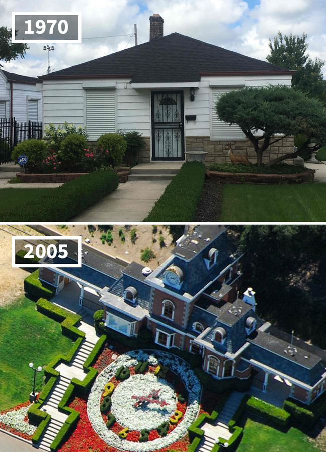 celebrity-houses-then-and-now-5faa9dd44be7b__700