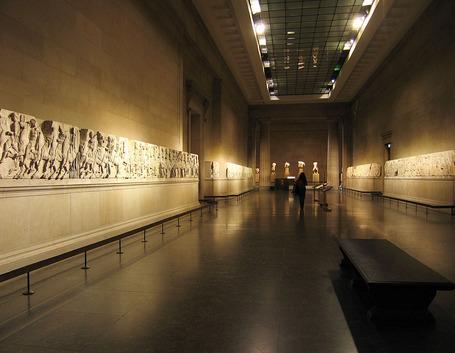 1280px-Elgin_Marbles_British_Museum