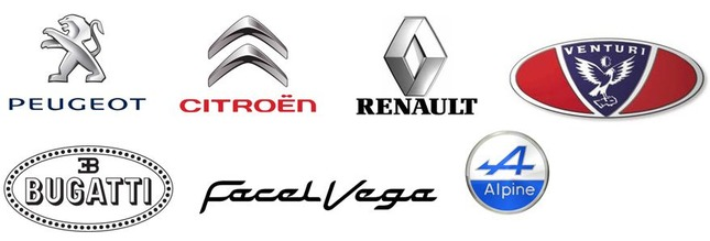 french-car-brands
