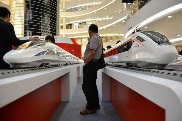 indonesia-japan-china-investment-rail_bay1535_52190367