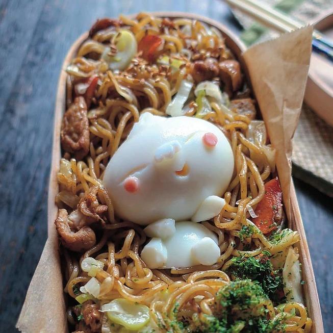 japanese-mom-egg-food-art-41-5e736399d6309__880
