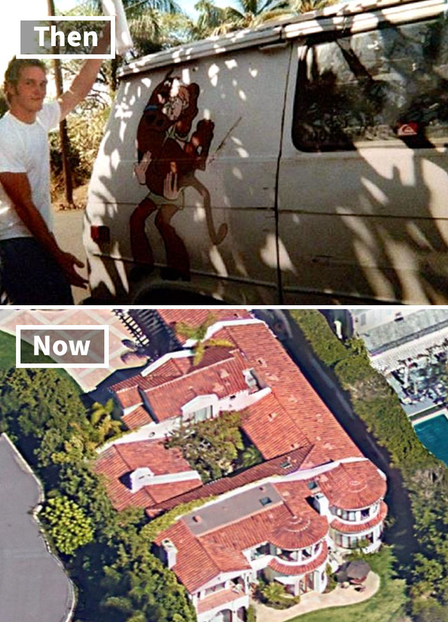 celebrity-houses-then-and-now-5faa60aa3e2b7__700