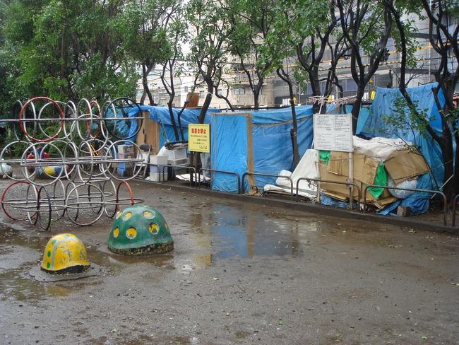 Homeless_in_Tokyo_(4)