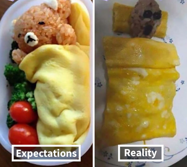 funny-food-fails-expectations-vs-reality-2-5a43771421610__605
