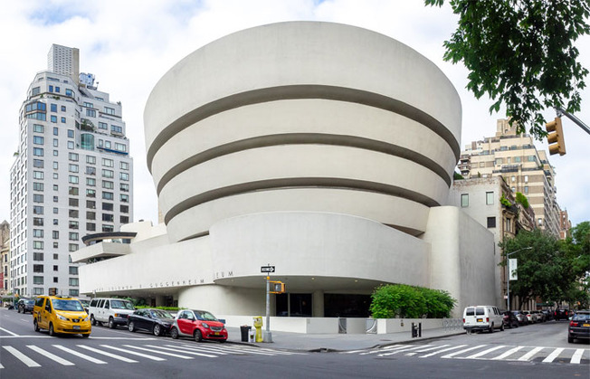 most-beautiful-museums-architecture-60fe55da7db59__700