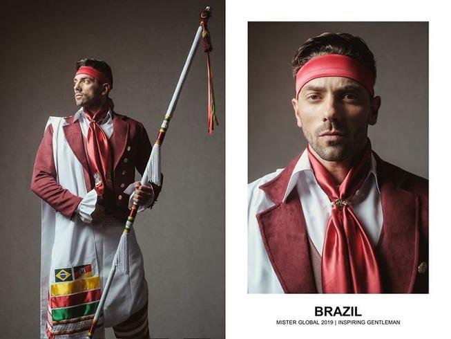 mister-global-2019-national-costume-37-5d8f09f1881da__700