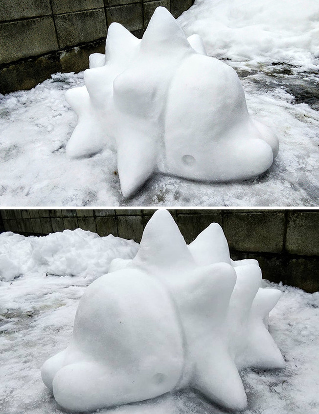 amazing-snow-sculptures-japan-6006bbcd332b1-png__700