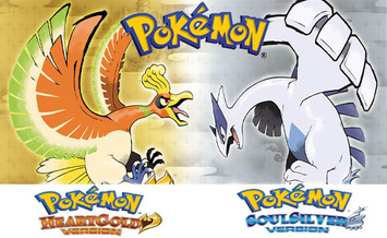 Pokemon-Heart-Gold-and-Soul-Silver