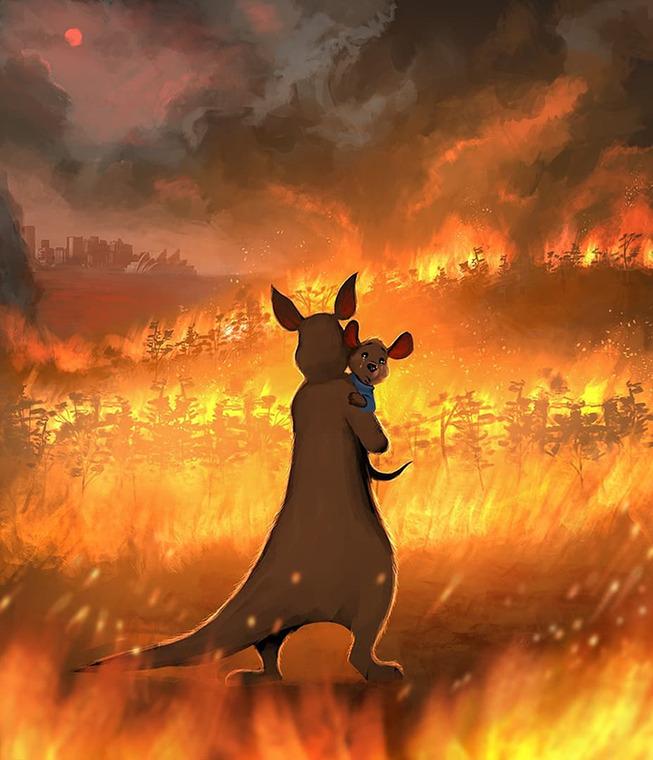 tribute-art-to-australian-bushfires-18-5e1c30164879d__700