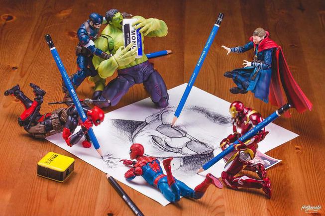 toys-action-scenes-hotkenobi-20-5da9bc9826fdc__700