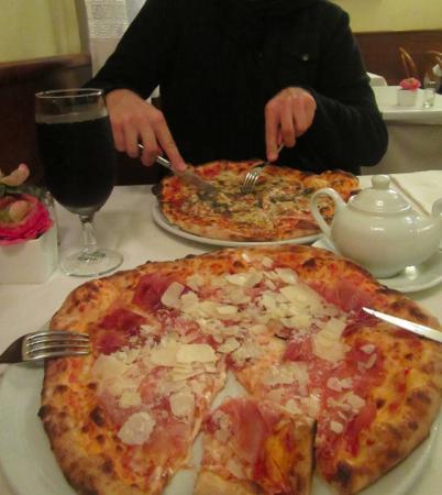 ristorante-pizzeria-al