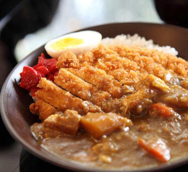 6-pork-katsu-curry