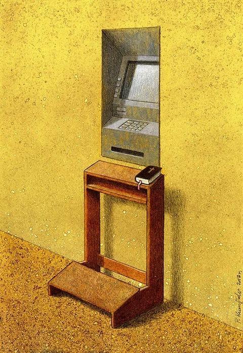 Pawel-Kuczynsky-illustration-56