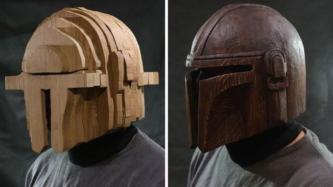 interesting-woodworks-424545-6142faa35fdff__700 (2)